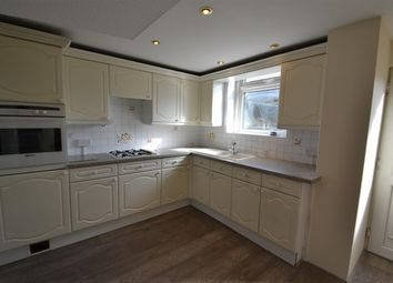 Thumbnail 3 bedroom semi-detached house to rent in Lechmere Approach, Woodford, Woodford Green