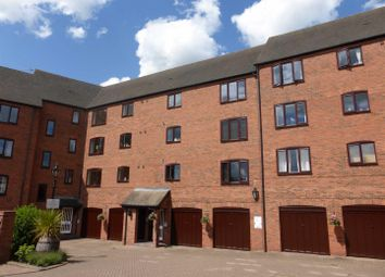 Thumbnail 1 bed flat to rent in Maltings Court, Brewery Street, Stratford Upon Avon