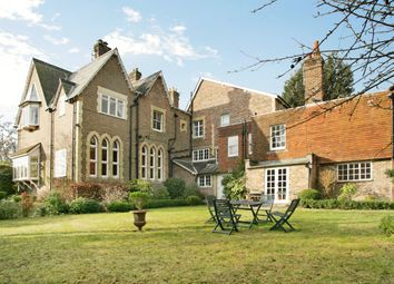 Thumbnail 6 bedroom property to rent in Milton House, Black Hill, Lindfield, West Sussex
