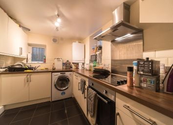 Thumbnail Property to rent in Pickmere Road, Sheffield