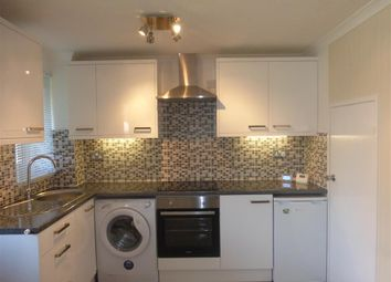 Thumbnail 1 bed property to rent in Yeolland Lane, Ivybridge