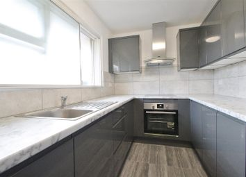 2 bed maisonette to rent in Thistleworth Close, Osterley, Isleworth TW7