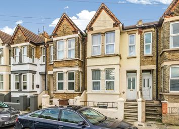 Thumbnail 3 bed terraced house to rent in Ferndale Road, Gillingham