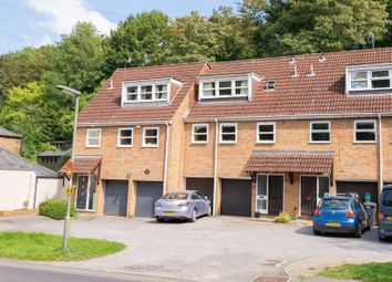Thumbnail 4 bed town house for sale in Brighton Road, Godalming