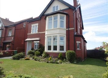 Thumbnail 2 bed flat to rent in Bromley Road, Lytham St Annes
