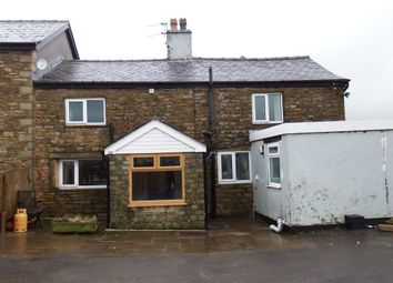 Thumbnail 4 bed property to rent in Watling Street, Affetside, Bury