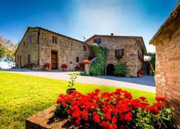 Thumbnail 6 bed property for sale in Campagna di Montecerboli, Pisa, Tuscany