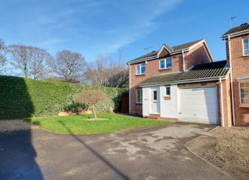 3 bed detached house for sale in Spring Grove, Hull HU3
