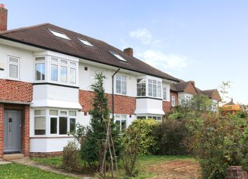 Thumbnail 2 bedroom property to rent in Speer Road, Thames Ditton