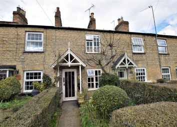 Thumbnail 2 bedroom property for sale in Ryhall Road, Stamford