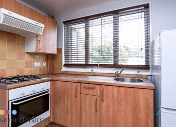 1 bed flat to rent in White Lodge, London SE19