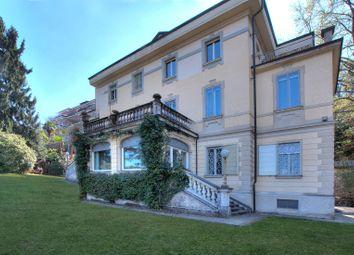 Thumbnail Villa for sale in Stresa, Verbano-Cusio-Ossola, Piemonte