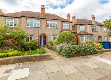 2 bed maisonette for sale in Eton Avenue, East Barnet, Barnet EN4