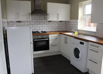 Thumbnail 3 bedroom property to rent in Albert Gardens, Church Langley, Harlow