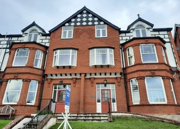 Thumbnail 3 bed flat to rent in 49/51 Whitehall Road, Colwyn Bay