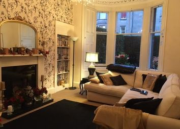 Thumbnail 2 bedroom flat to rent in Comiston Road, Morningside, Edinburgh