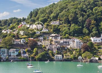 Thumbnail 5 bed property for sale in Swannaton Road, Dartmouth, Devon