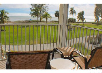 Thumbnail 1 bed property for sale in Sanibel, Sanibel, Florida, United States Of America