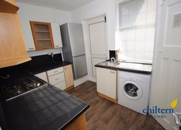 Thumbnail 2 bed flat to rent in Dunstable Court, Luton, Bedfordshire