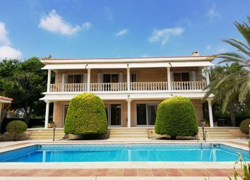 Thumbnail 6 bed villa for sale in Luxury Villa In Coral Bay, Coral Bay, Paphos, Cyprus