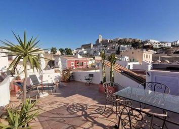 Thumbnail Apartment for sale in Carrer Floridablanca, 07800 Eivissa, Illes Balears, Spain