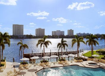 Thumbnail 2 bed apartment for sale in 300 Se 5th Avenue, Boca Raton, Florida, United States Of America