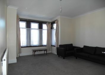 Thumbnail 2 bed flat to rent in Warwick Gardens, Ilford, Essex
