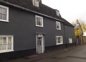 1 bed flat to rent in High Street, Cambridge CB21