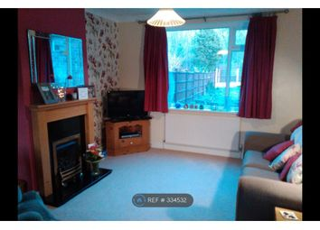 Thumbnail 3 bed semi-detached house to rent in Danebury Drive, York