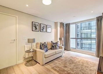 1 bed property to rent in Merchant Square, 5 Harbet Road, Paddington W2