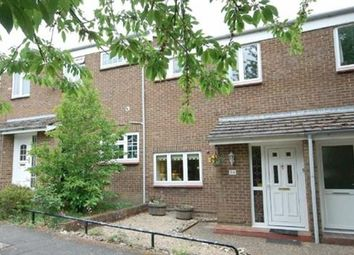 Thumbnail 2 bed terraced house to rent in Kingsley Walk, Tring