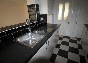 3 bed terraced house to rent in Edwards Street, Stockton-On-Tees TS18