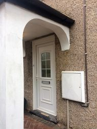 Thumbnail 4 bed semi-detached house to rent in Hicks Avenue, Greenford