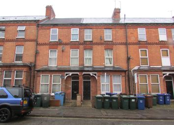 Thumbnail Room to rent in Marlborough Road, Banbury