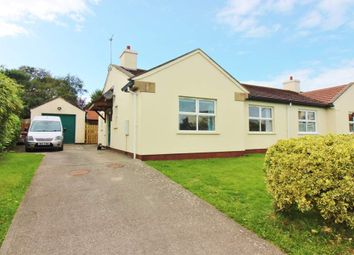 Property for Sale in Isle of Man - Buy Properties in Isle of