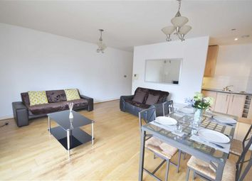 Thumbnail 2 bed flat to rent in Mercury Buildings, 15 Aytoun St, Manchester