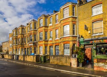 Thumbnail 1 bedroom flat to rent in Fitzalan Street, Kennington, London
