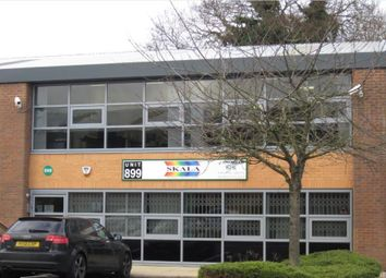 Thumbnail Industrial to let in 899 Plymouth Road, Slough Trading Estate