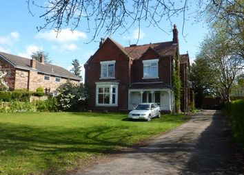 Photo of The Avenue, Alsager, Alsager ST7