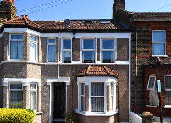Thumbnail 3 bed terraced house for sale in Neuchatel Road, Catford, London