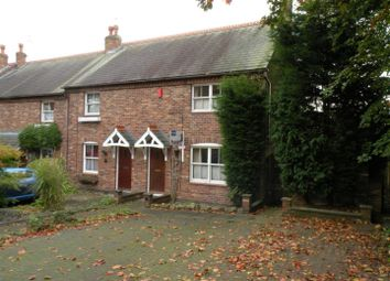 Thumbnail 3 bed semi-detached house to rent in Abbot Mews, Darley Abbey, Derby