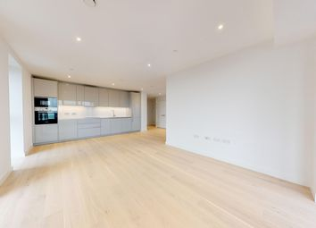 Thumbnail 2 bed flat for sale in Walworth Road, Elephant Park, Walworth, London