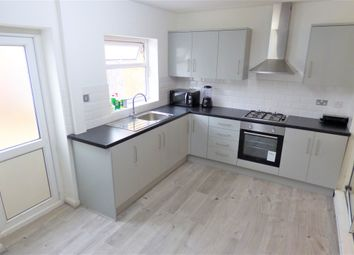 5 bed terraced house for sale in Holmwood Road, Ilford IG3
