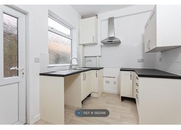 Thumbnail 2 bed terraced house to rent in Best Street, Stoke On Trent