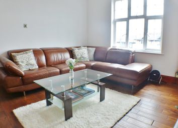 Thumbnail 2 bed flat for sale in London Road, Kingston Upon Thames