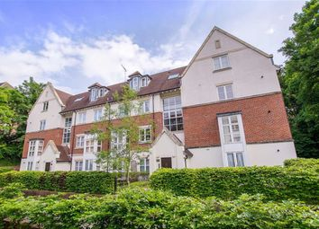 Thumbnail 2 bed flat for sale in Blake House, Harrow, Middlesex