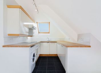 Thumbnail 2 bed flat for sale in Streatham Common North, Streatham, London