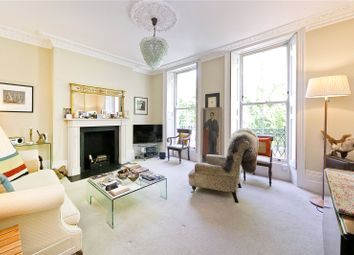 Thumbnail 2 bed maisonette for sale in Cloudesley Square, Barnsbury