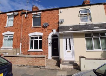 Thumbnail 2 bed property to rent in Argyle Street, Northampton