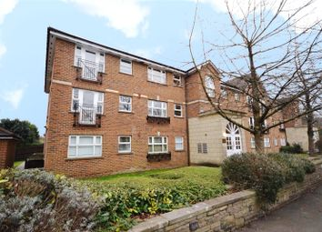 Thumbnail 2 bed flat for sale in Mardale Court, 139 Page Street, Mill Hill, London